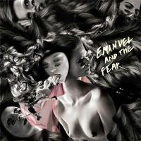 Emanuel and the Fear - The Janus Mirror