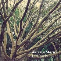 Fabrizio Paterlini - Autumn Stories