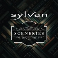 Sylvan - Sceneries