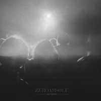 Zero Absolu - Aut¢mn