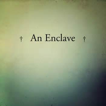 An Enclave