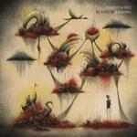 Eluvium - Nightmare Ending