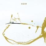 Fabrizio Paterlini - Now