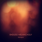 Endless Melancholy - Epilogue
