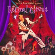 Devin Townsend - The Retinal Circus