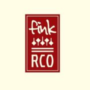 Fink - Fink Meets The Royal Concertgebouw Orchestra