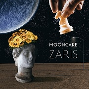 Mooncake - Zaris