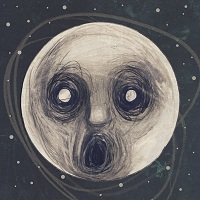 Steven Wilson – The Raven That Refused To Sing