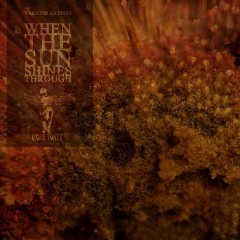 Various Artists - When The Sun Shines Through