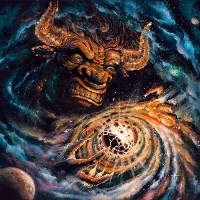 Monster Magnet - Milking the Stars A Re-Imagining of Last Patrol
