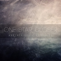 One Star Closer - Another Shape Of Purity