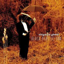 24 Abigail's Ghost - Black Plastic Sun