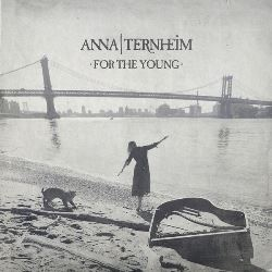 27 Anna Ternheim - For The Young