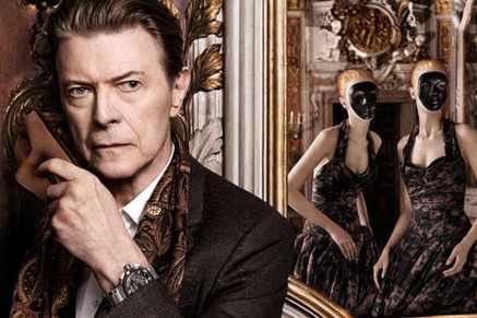 Bowie-Vuitton