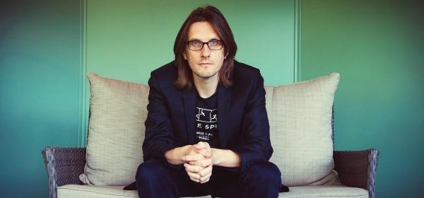 Steven Wilson 4