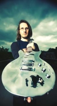 Steven Wilson 5