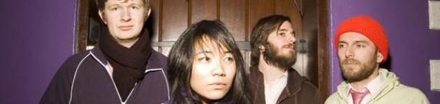 thao-and-the-get-down-stay-down