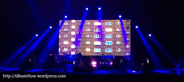 SW Hand Cannot Erase Zorlo Istanbul AlbumNow (3)