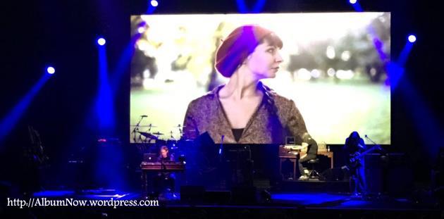 SW Hand Cannot Erase Zorlo Istanbul AlbumNow (4)