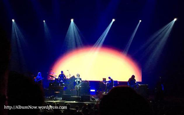 SW Hand Cannot Erase Zorlo Istanbul AlbumNow (6)