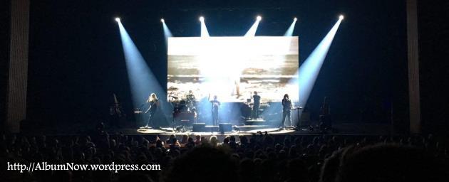 SW Hand Cannot Erase Zorlo Istanbul AlbumNow (7)