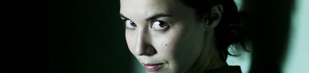 lisa-hannigan