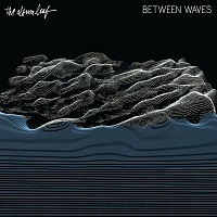 the-album-leaf-between-waves